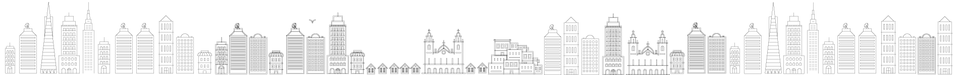 Generadores de Uso Residencial 11